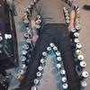 129513 - Popular Funny Passed Out Drunk Shaming Pics  - 26