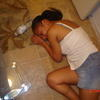 107683 - Unmoderated Funny Passed Out Drunk Shaming Pics  - 1
