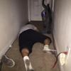 229015 - Unmoderated Funny Passed Out Drunk Shaming Pics  - 1