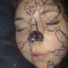 70584 - Popular Funny Passed Out Drunk Shaming Pics  - 6
