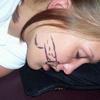 230356 - Unmoderated Funny Passed Out Drunk Shaming Pics  - 1