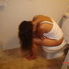 107686 - Unmoderated Funny Passed Out Drunk Shaming Pics  - 1