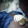 79006 - Popular Funny Passed Out Drunk Shaming Pics  - 22