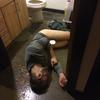 211278 - Unmoderated Funny Passed Out Drunk Shaming Pics  - 1