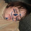 69656 - Unmoderated Funny Passed Out Drunk Shaming Pics  - 1