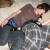 69997 - Unmoderated Funny Passed Out Drunk Shaming Pics  - 1