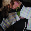 940 - Passed Out Photos