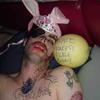 25039 - Unmoderated Funny Passed Out Drunk Shaming Pics  - 1