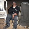 3038 - Passed Out Photos