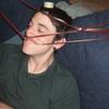 27071 - Popular Funny Passed Out Drunk Shaming Pics  - 14
