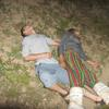 28800 - Unmoderated Funny Passed Out Drunk Shaming Pics  - 1