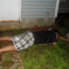 30081 - Unmoderated Funny Passed Out Drunk Shaming Pics  - 1
