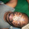 31524 - Unmoderated Funny Passed Out Drunk Shaming Pics  - 1
